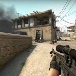 Choosing a reputed CS: GO boosting service – know the tips